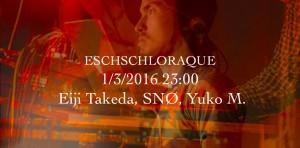 1.3.2016_Eiji,Snø,Yuko