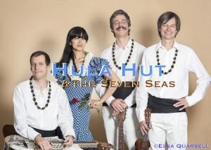 HULAHUT2015-eq_450