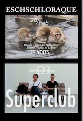VOCES&SUPERCLUB_mini