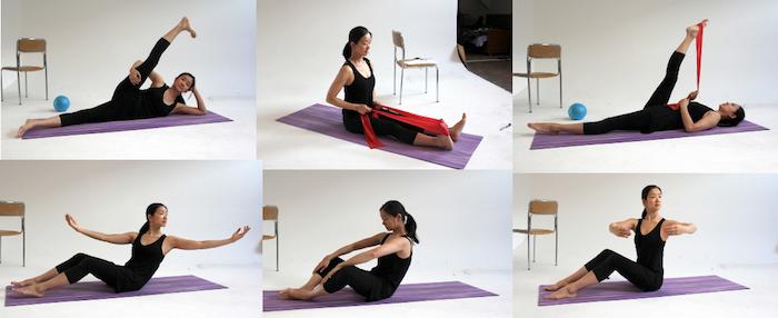 web_Pilates2-2
