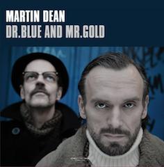 MartinDean_DrB_MrG