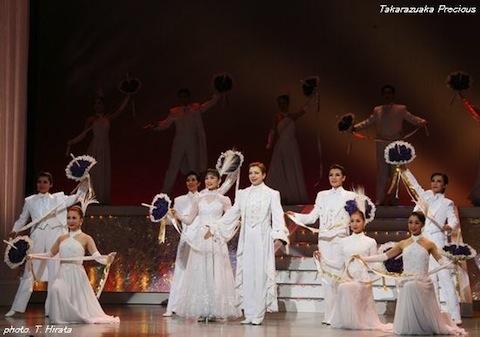 Theater 2002-2010_9