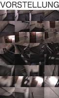 Theater 2002-2010_mini14
