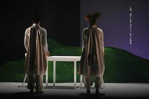 Theater 2002-2010_mini3