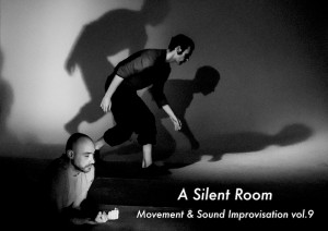 A Silent Room_ 72_mitText