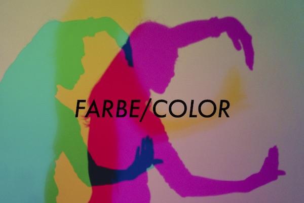 FARBE:COLOR_DSC9782-72