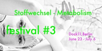 Stoffwechsel - Metabolism Festival 2014mini