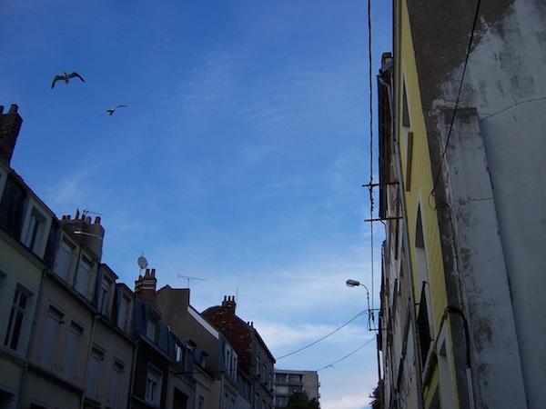 1208_BoulogneSueMer