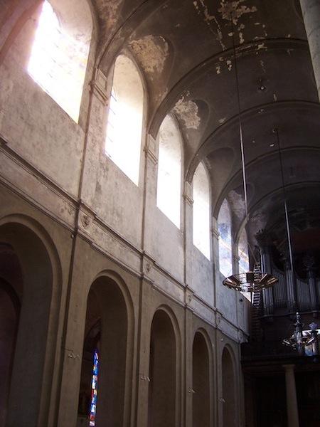 1287_BoulogneSueMer_St.Nicolas