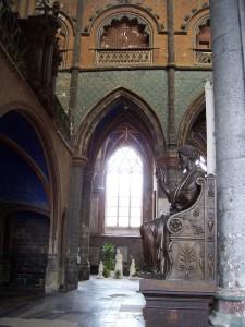 1481_AireSueLeLys.St.Pierre