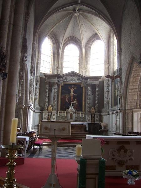 20140812_1289_BoulogneSueMer_St.Nicolas