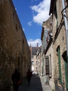 1428_SaintOmer