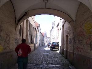 1430_SaintOmerRueA.DeNeuville